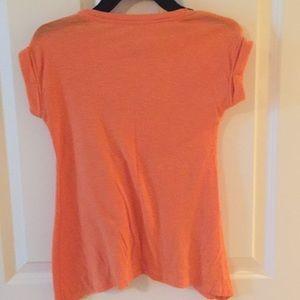 Shopkins Shirts & Tops - Shopkins Halloween shirt